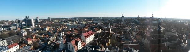 Tallinn 14