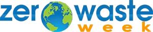 zero-waste-weekcampaign-13