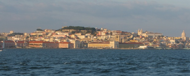 Lisbon from the sea.jpg
