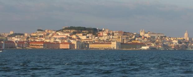 Lisbon from the sea.jpg