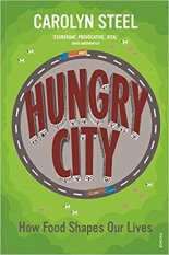 HungryCity